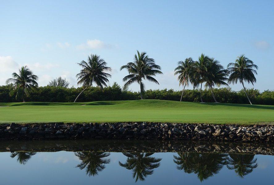 Que faire à Îles Caymans?