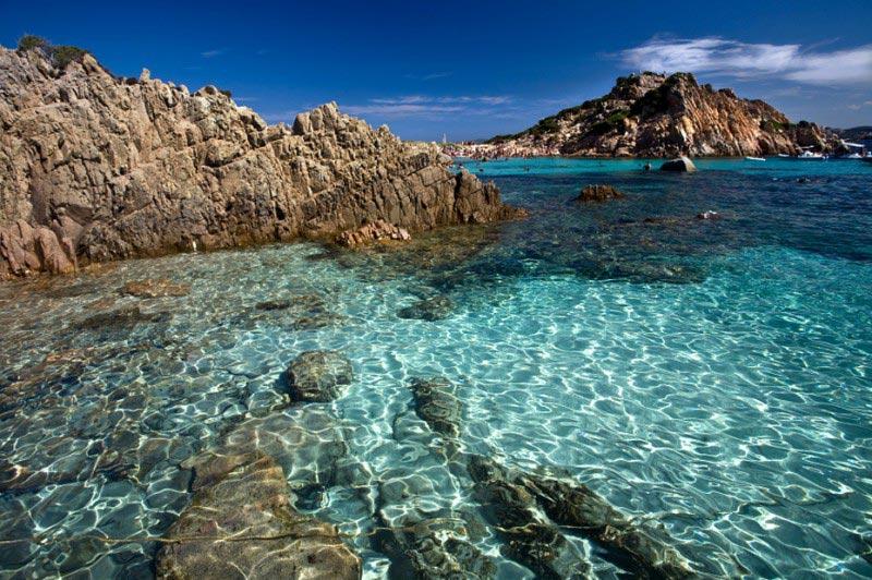Camping Corse, toutes les meilleures adresses