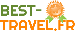 Best-travel.fr