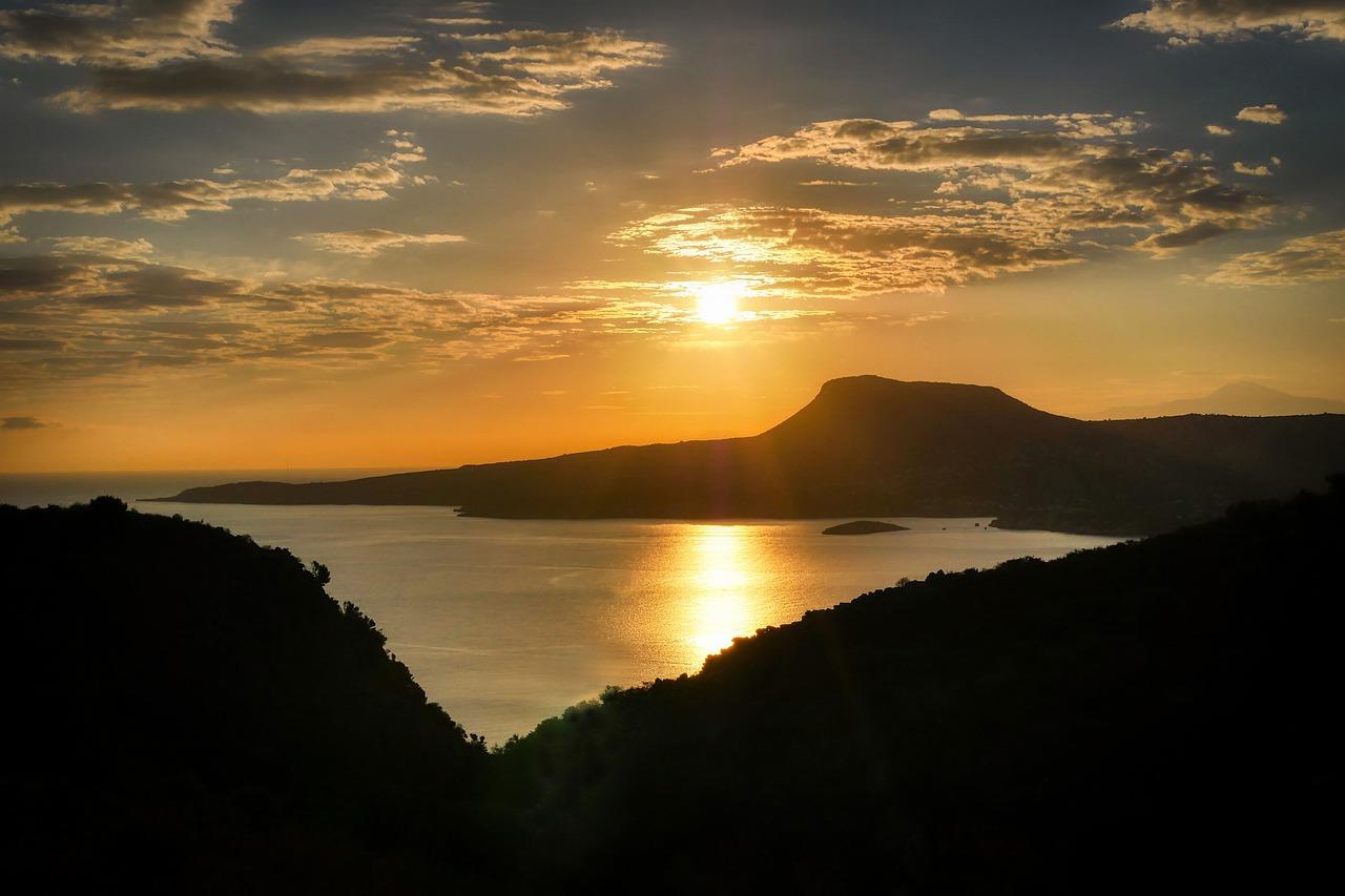 vacances pratiques en Crète